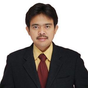 Dr. Adhy Kurniawan, S.T.