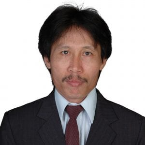 Prof. Dr. Mustofa, Apt., M.Kes.