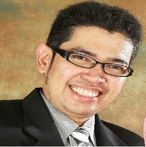 Dr. Mirwan Ushada, STP. M.App.Life.Sc