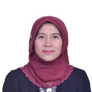 Dr. Ririn Tri Nurhayati, S.IP., M.Si., M.A.